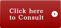 Click here to Consult